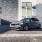 grigio-telesto-pearl-bmw-m3-on-hre-performance-wheels-4