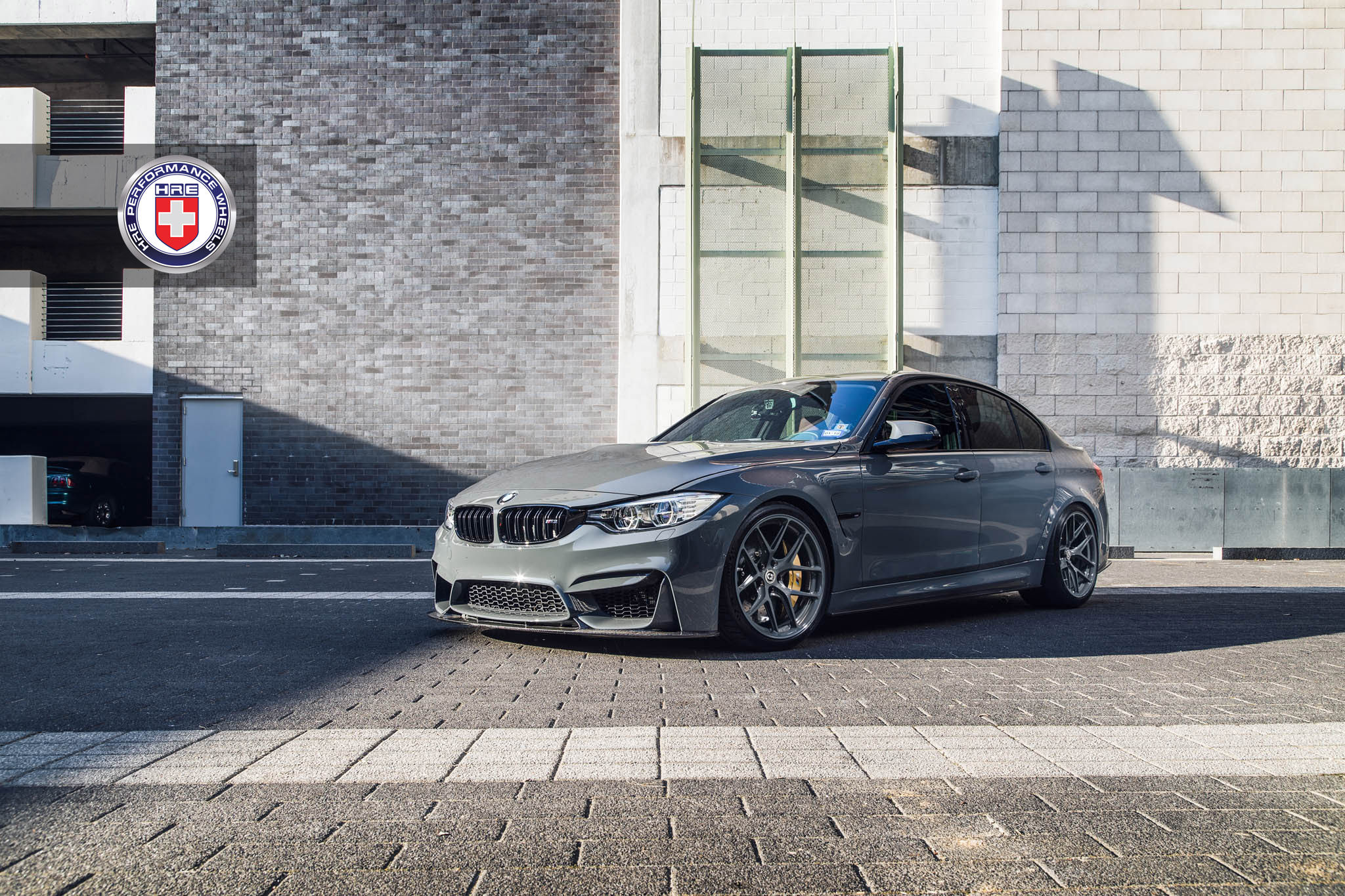 grigio-telesto-pearl-bmw-m3-on-hre-performance-wheels-5