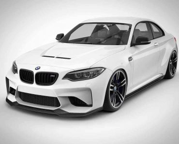 2016-bmw-m2-coupe-by-vorsteiner-2