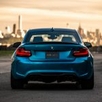 2016-bmw-m2-in-long-beach-by-mode-carbon-1