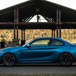 2016-bmw-m2-in-long-beach-by-mode-carbon-13