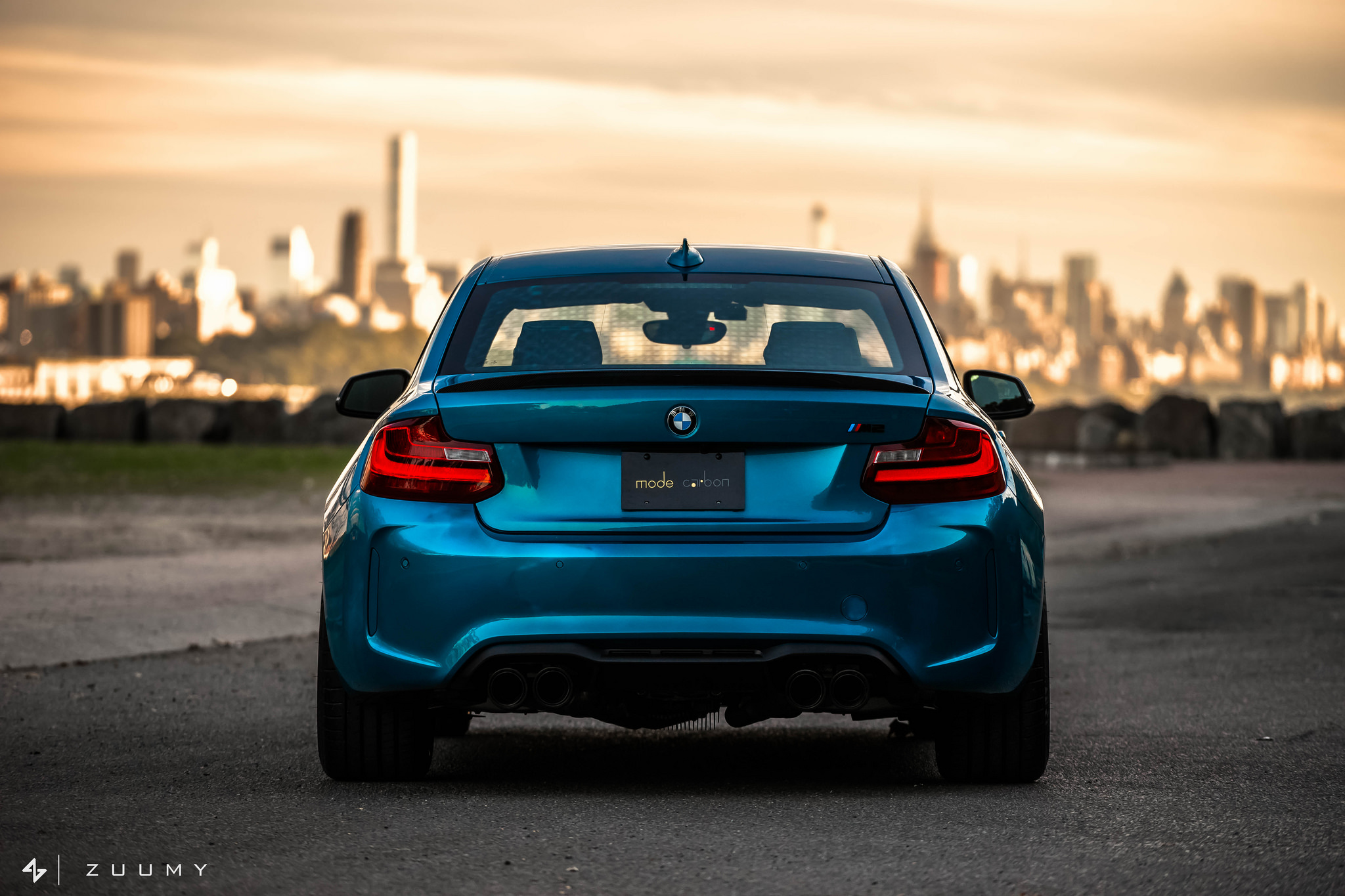 2016-bmw-m2-in-long-beach-by-mode-carbon-15