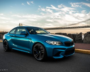 2016-bmw-m2-in-long-beach-by-mode-carbon-4