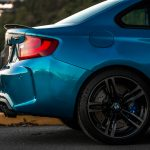2016-bmw-m2-in-long-beach-by-mode-carbon-8