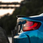 2016-bmw-m2-in-long-beach-by-mode-carbon-9