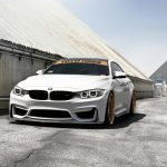 alpine-white-bmw-m4-by-tag-motorsports-1