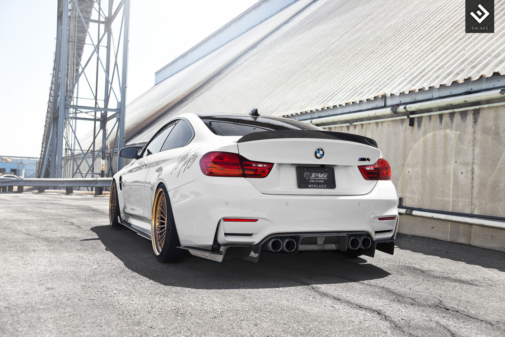 alpine-white-bmw-m4-by-tag-motorsports-11