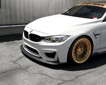 alpine-white-bmw-m4-by-tag-motorsports-2