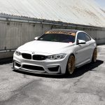 alpine-white-bmw-m4-by-tag-motorsports-3