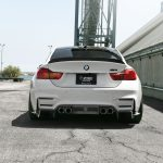 alpine-white-bmw-m4-by-tag-motorsports-4