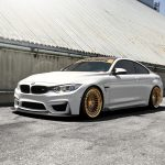 alpine-white-bmw-m4-by-tag-motorsports-6