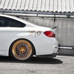 alpine-white-bmw-m4-by-tag-motorsports-8