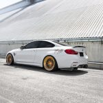 alpine-white-bmw-m4-by-tag-motorsports-9