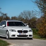 bmw-5-series-touring-rides-on-vossen-wheels-2