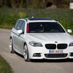 bmw-5-series-touring-rides-on-vossen-wheels-3