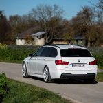 bmw-5-series-touring-rides-on-vossen-wheels-7
