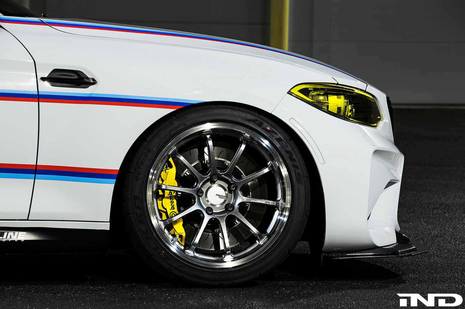 bmw-m2-m4-by-ind-distribution-17