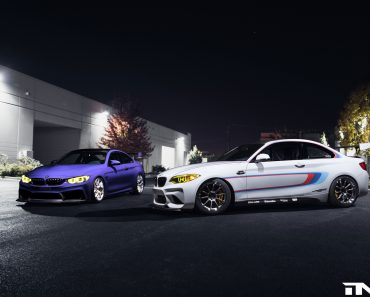 bmw-m2-m4-by-ind-distribution-18