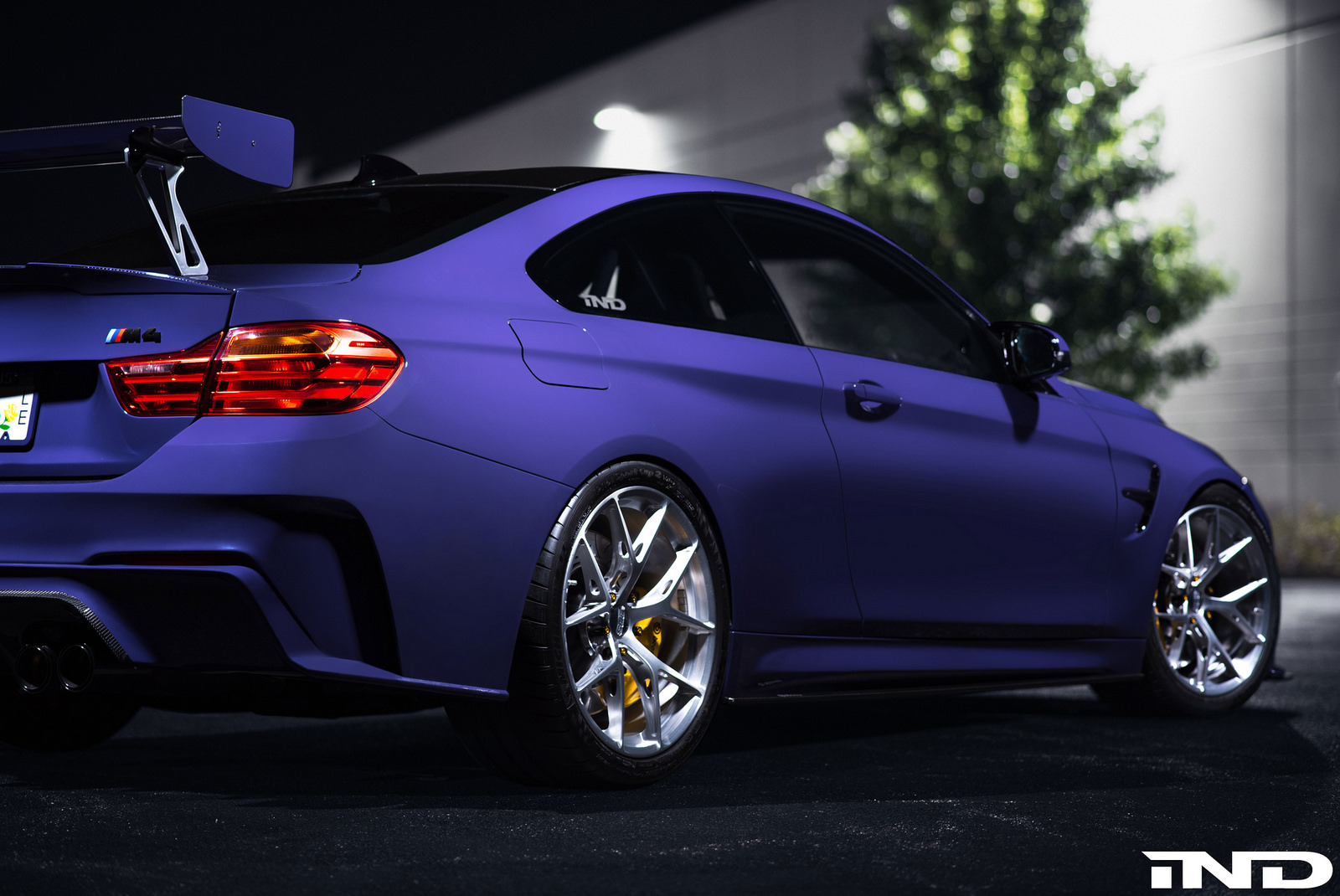 bmw-m2-m4-by-ind-distribution-20