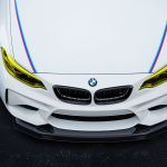 bmw-m2-m4-by-ind-distribution-22