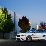 bmw-m2-m4-by-ind-distribution-3