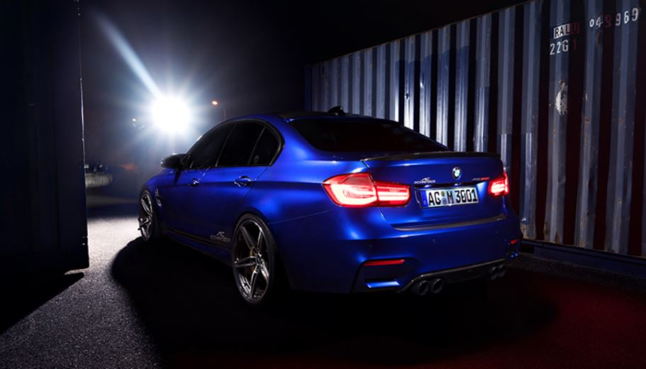 bmw-m3-equipped-with-acs3-sport-exhaust-system-by-ac-shnitzer
