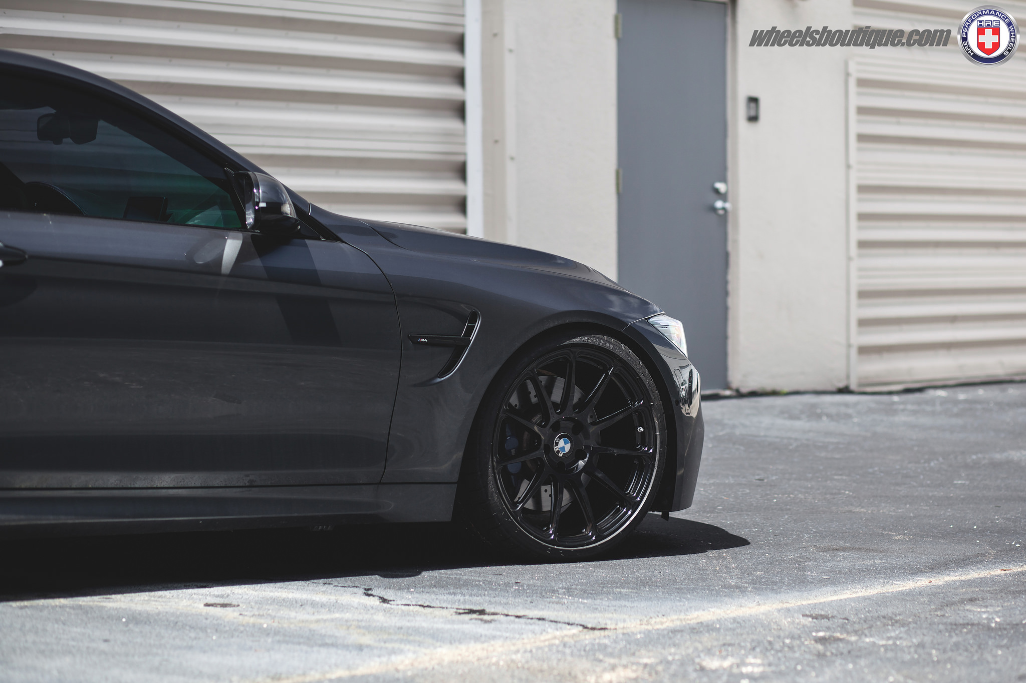 bmw-m4-in-mineral-gray-metallic-on-hre-wheels-2
