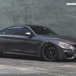 bmw-m4-in-mineral-gray-metallic-on-hre-wheels-6