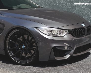 bmw-m4-in-mineral-gray-metallic-on-hre-wheels-7