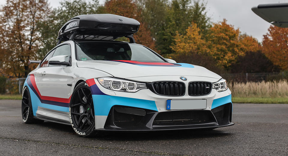 bmw-m4r-by-carbonfiber-dynamic-1