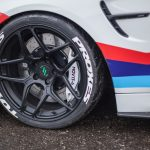 bmw-m4r-by-carbonfiber-dynamic-12