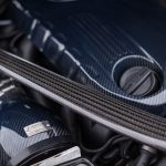 bmw-m4r-by-carbonfiber-dynamic-14