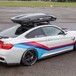 bmw-m4r-by-carbonfiber-dynamic-16