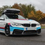 bmw-m4r-by-carbonfiber-dynamic-2