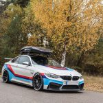 bmw-m4r-by-carbonfiber-dynamic-20