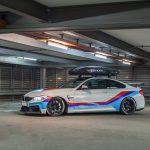 bmw-m4r-by-carbonfiber-dynamic-29