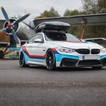 bmw-m4r-by-carbonfiber-dynamic-3