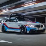 bmw-m4r-by-carbonfiber-dynamic-32