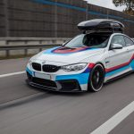 bmw-m4r-by-carbonfiber-dynamic-36