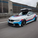 bmw-m4r-by-carbonfiber-dynamic-37