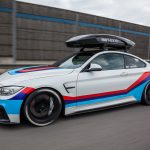 bmw-m4r-by-carbonfiber-dynamic-38