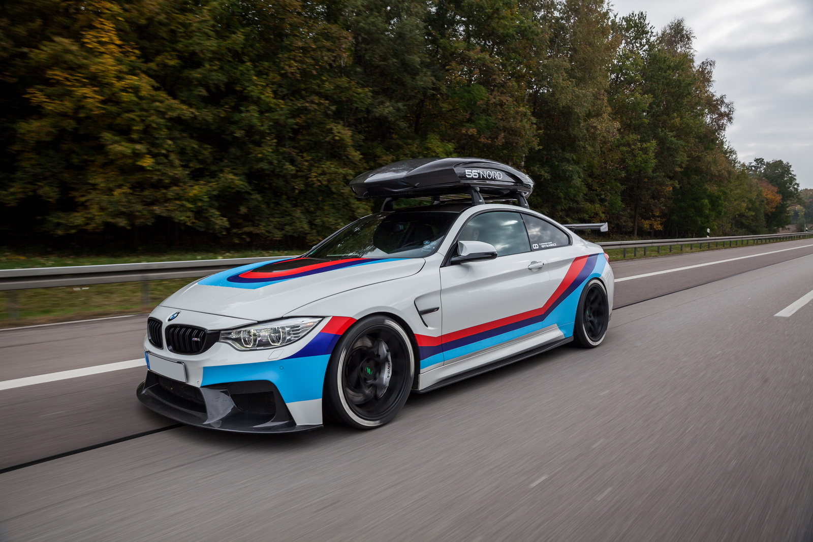 bmw-m4r-by-carbonfiber-dynamic-39