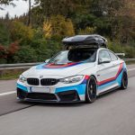 bmw-m4r-by-carbonfiber-dynamic-40