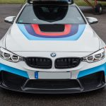 bmw-m4r-by-carbonfiber-dynamic-5