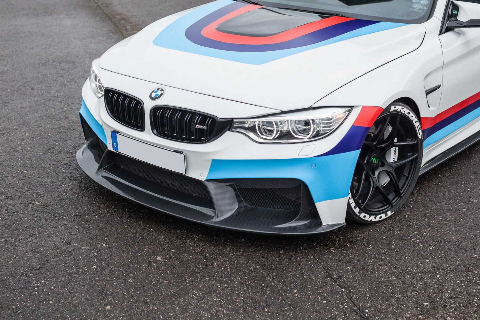 bmw-m4r-by-carbonfiber-dynamic-6