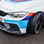 bmw-m4r-by-carbonfiber-dynamic-7