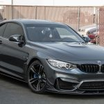 mineral-grey-f80-bmw-m4-with-styling-package-by-eas-1