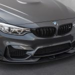 mineral-grey-f80-bmw-m4-with-styling-package-by-eas-10