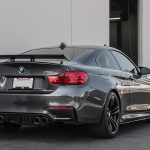 mineral-grey-f80-bmw-m4-with-styling-package-by-eas-16