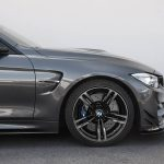mineral-grey-f80-bmw-m4-with-styling-package-by-eas-17
